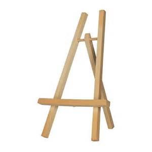 Diy wood easel cabinet plans kreg jig diy ideas mrfreeplans