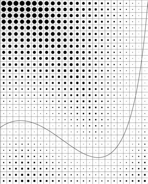 dot pattern grasshopper pinterest the world s catalog of ideas