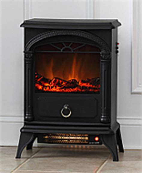 vernon electric fireplace stove electric fireplace stoves portablefireplace