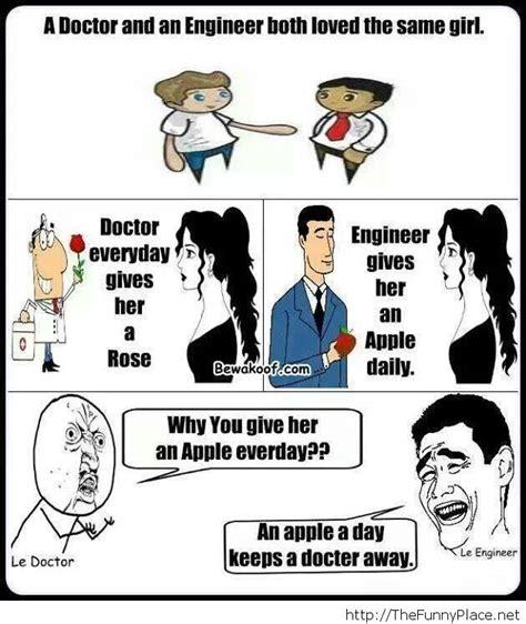 funny engineer joke thefunnyplace