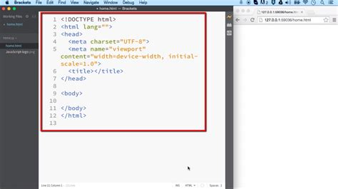 layout html layout tags common elements used to layout an html page