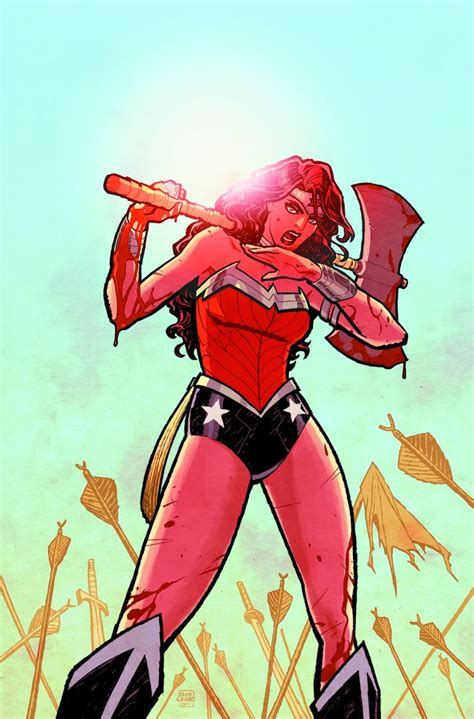 absolute wonder woman by the interview future quest and 9 more february graphic novels to fall in love with syfywire