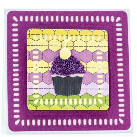 Cupcake Birthday Chubie 17 best images about happy happy birthday on