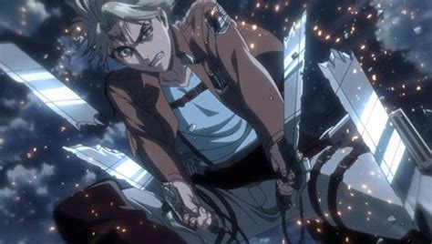 anime attack on titan season 3 eps 3 shingeki no kyojin season 2 episode 04 subtitle indonesia