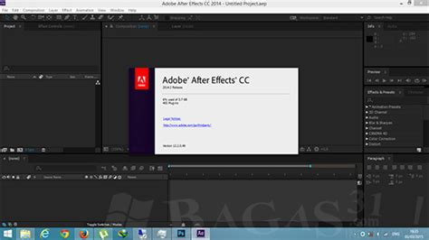 Adobe After Effects Templates Torrent by Adobe After Effects Torrent Corel Securekindl