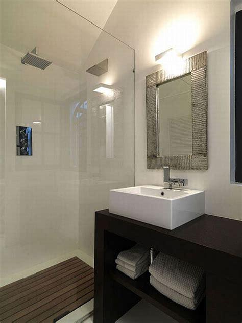chic  classic industrial bathroom designs interior vogue