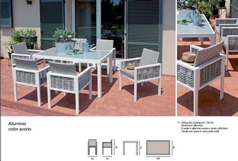centro sedie catania sedie e tavoli catania casamia idea di immagine
