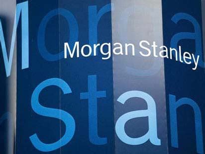 morgans stanley smith barney do you want to be stanley s production the