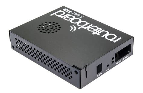 Router Rb450 mikrotik routerboard rb450 rb850 obudowa wewn苹trzna