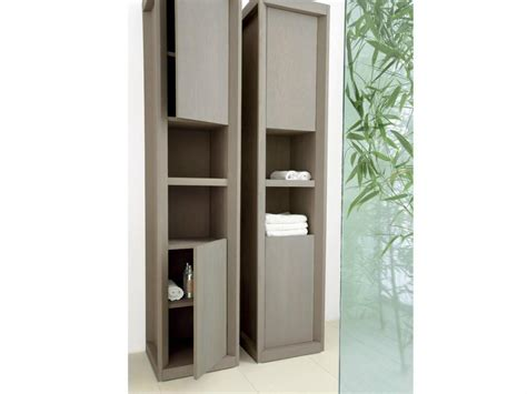 diy wall cabinets furniture diy distressed corner wall medicine cabinet