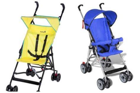 mejor silla paraguas sillas paraguas baratas 191 d 243 nde comprar bueno y barato