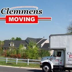cherry house movers clemmens moving movers cherry hill nj phone number