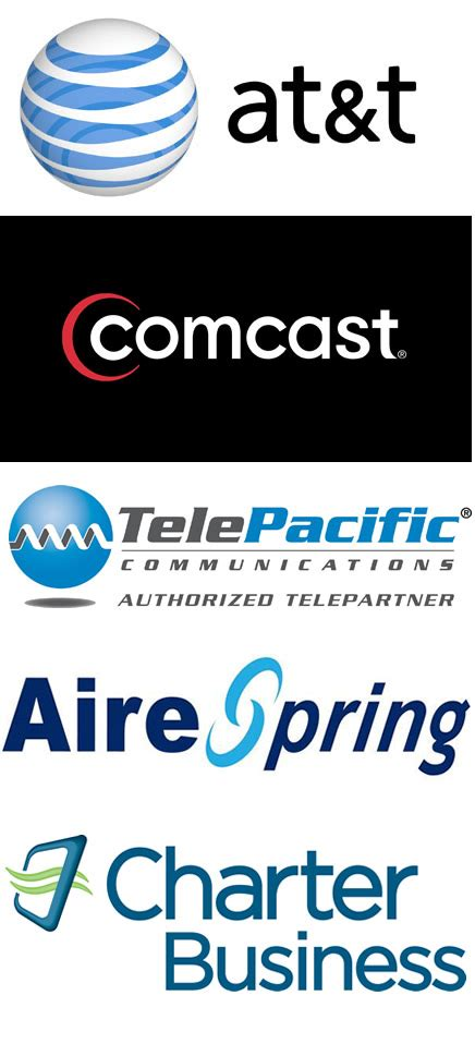 charter business phone service for redding ca businesses charter comcast