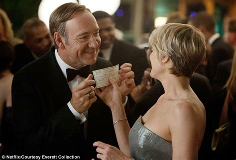 house of cards awards kevin spacey s online series house of cards makes emmy awards history with nod for