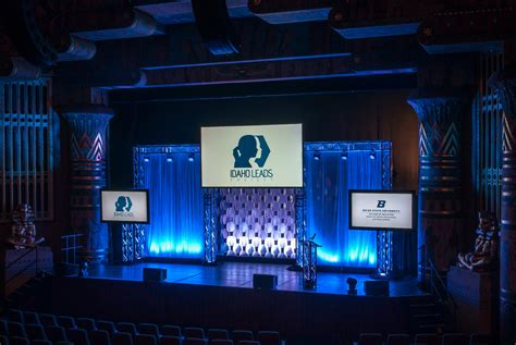 event design production event productions integrity audio visual
