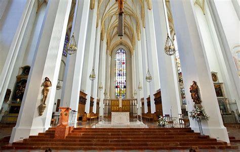 sex abuse rampant  catholic church  germany