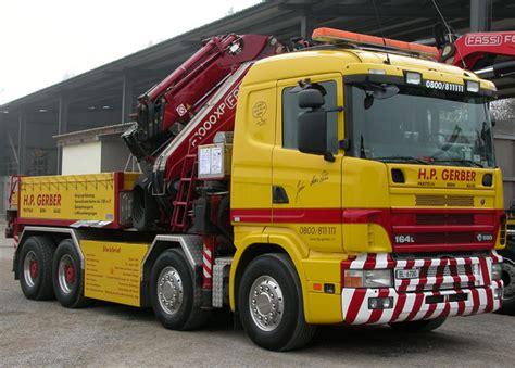 scania truck breakers ditzj de scania r164l 580 h p gerber