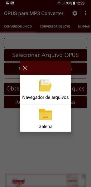 converter opus to mp3 opus to mp3 converter download techtudo