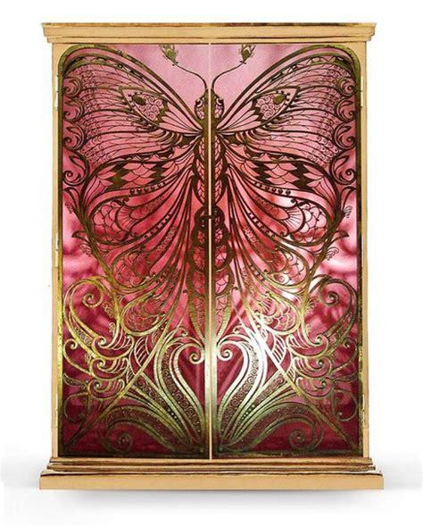 Decorative Armoire by 100 Outstanding Jewelry Armoires Zen Merchandiser
