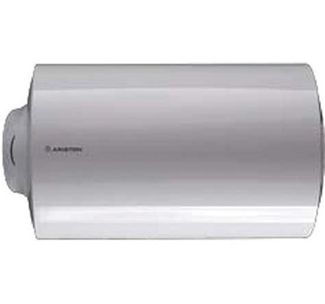 Water Heater Ariston Slim 30 Dl pro r slim 30 40 56 80 100 ariston singapore