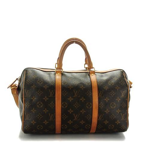Louis Vuitton Sofia Coppola Monogram Bag Lv42426 1 louis vuitton monogram sofia coppola sc bag mm 140280