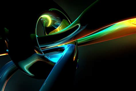 cool stock wallpapers backgrounds cool abstract background