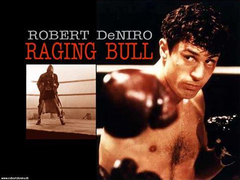 Bull Rage 2014 Raging Bull Blackpressusa