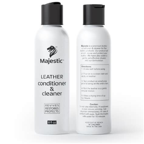 best leather couch cleaner and conditioner used furniture pads