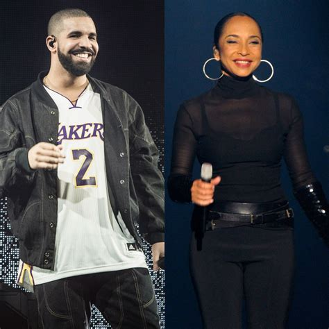 more ink drake gets second tattoo of sade