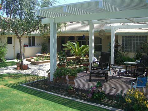 outdoor patio design ideas covered patio ideas patio designs maranatha landscape