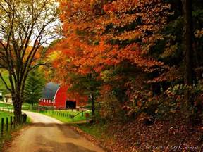 fall landscaping fall landscape wallpapers wallpaper cave