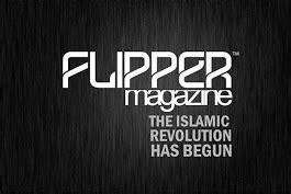 Kaos T Shirt Flipper T Shirt kaos muslim distro muslim menuju gerakan 101 poster