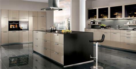 building kitchens german made kitchen appliances german i home kitchens nobilia kitchens german kitchens