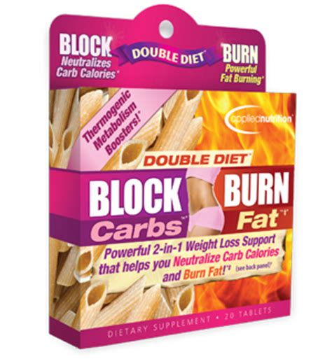 dht and 5ar blocking veggies herbs m minerals efdfective food that block 5ar new diet pills effective