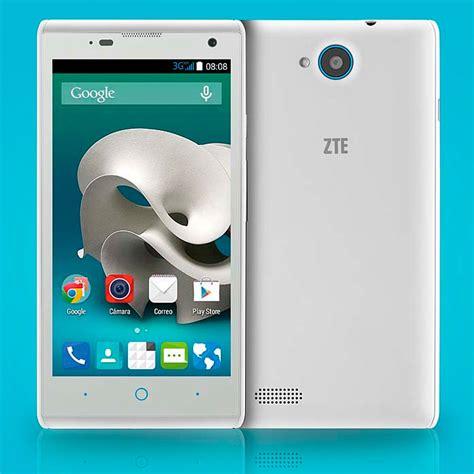 imagenes para celular zte gratis retrata tus mejores momentos con el celular zte blade g