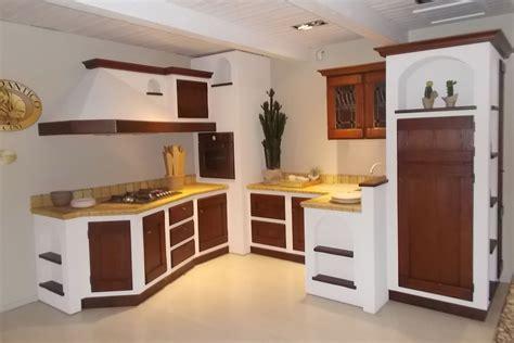 offerta cucina offerta cucina borgo antico legno castagno tinto