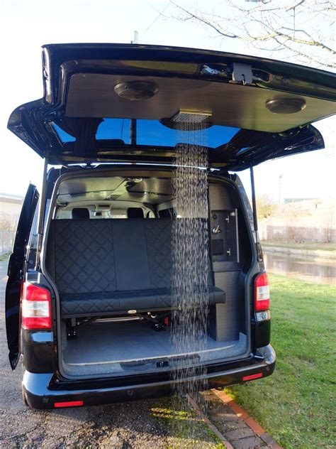 boat supplies rockhton flexible vw transporter storage google zoeken t6
