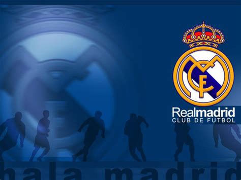 free download themes for windows 7 real madrid real madrid theme for windows 7