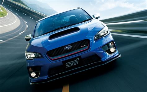 subaru sti 2016 wallpaper 2016 subaru wrx sti s207 wallpaper 2560x1600 848084