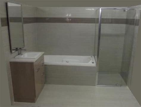 bathroom displays adelaide beyond bathrooms adelaide bathroom supplies