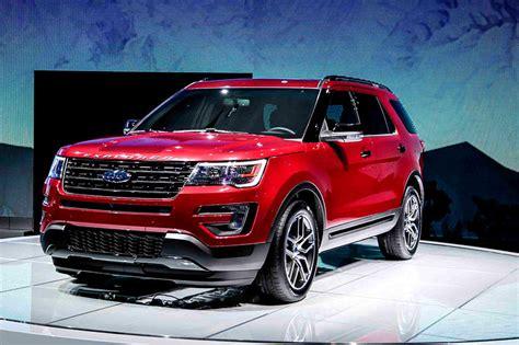 carros lujosos 2016 imagenes de carros lujosos deportivos tuning imagenes de todas las categorias en