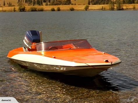 glastron boats nz glastron gt150 trade me outboard boats boat fast