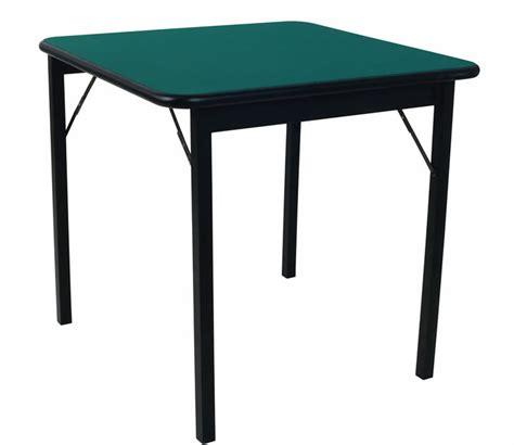 tavoli da gioco pieghevoli tavoli da gioco tavoli gioco carte tavoli