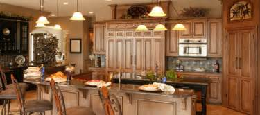 kitchen cabinets in orlando my