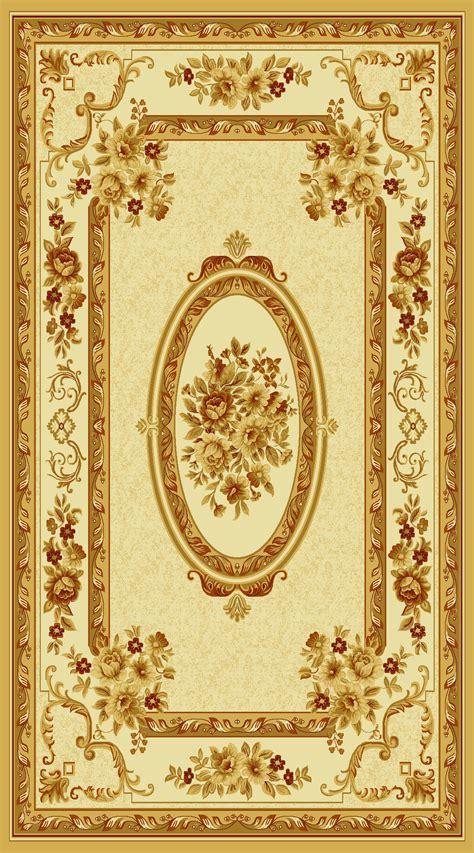 carpet design carpet design pixeljoint com