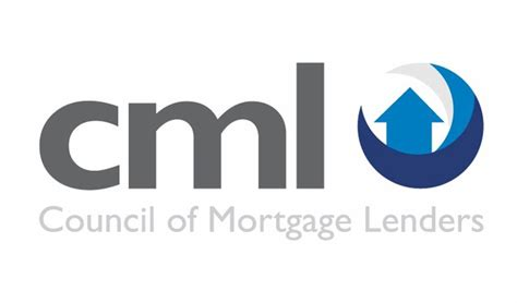 Cml Special Report Housing In London The Key Issues Mortgage Introducer