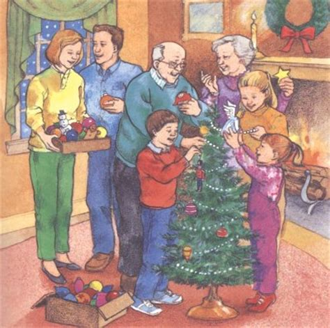 o christmas tree o christmas tree howstuffworks