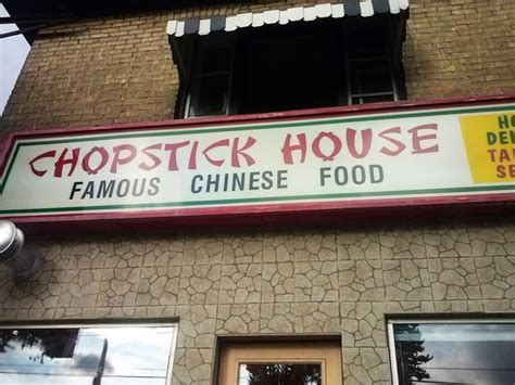 chopstick house chopstick house london central london menu prices restaurant reviews tripadvisor