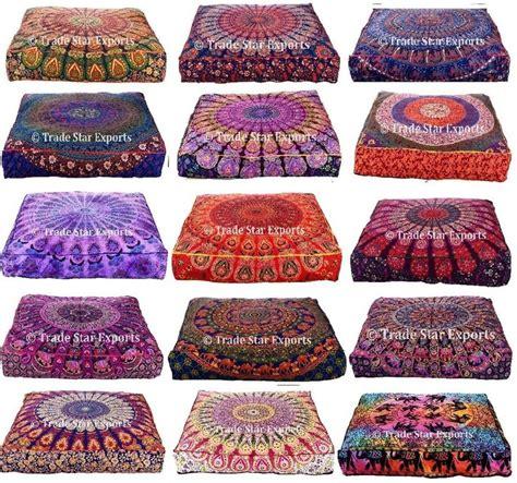 sewing pattern zafu best 25 meditation cushion ideas on pinterest