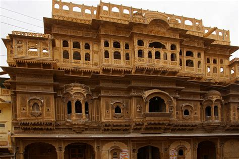 the story of a historic haveli in ahmedabad ad india travel information history story and images of havelis